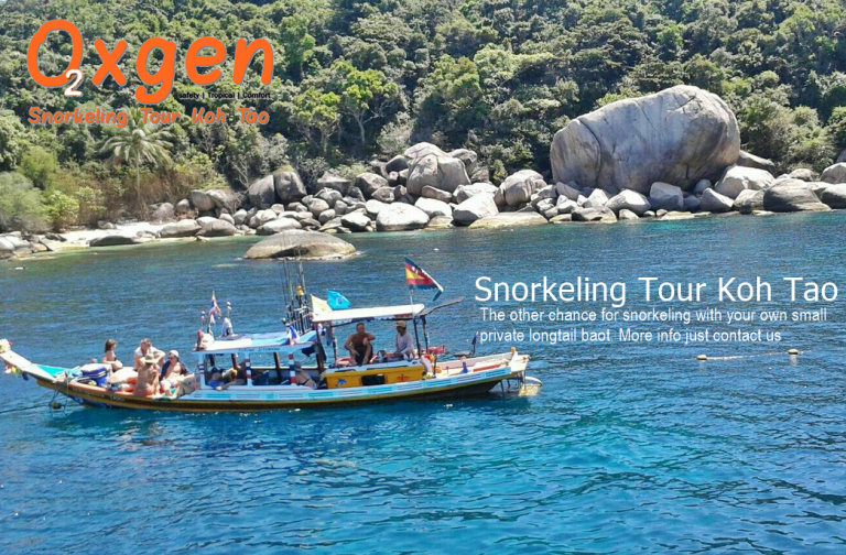 Oxygen Tour (Koh Tao, Thailand)_ Top Tips Before You Go - TripAdvisor