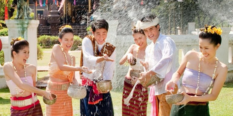 Songkran2015_01